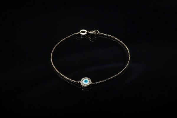 Vision Bracelet